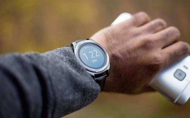 Android Wear 2.8 update starts rolling out, here's all that's new