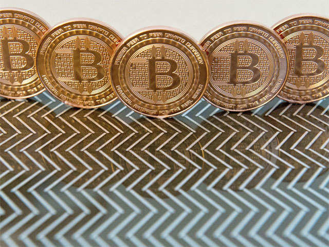 SBI, HDFC, ICICI and other top banks suspend accounts of major Bitcoin exchanges in India