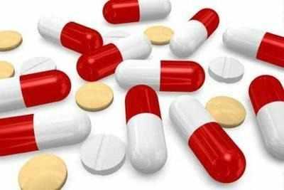 Mohali: In pharma, Mohali has to beat Baddi | Chandigarh