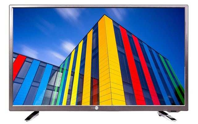 Daiwa launches  32-inch smart LED TV in India, priced at Rs 15,490