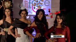 Oppo Times Fresh Face 2017: Chandigarh edition