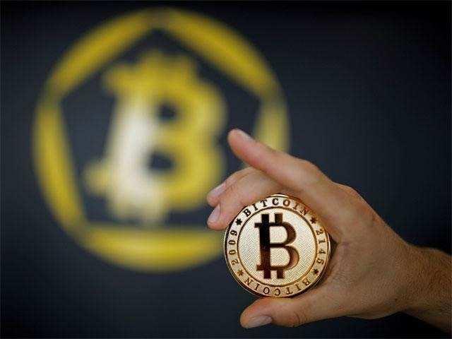 Lenders freeze accounts of Bitcoin exchanges