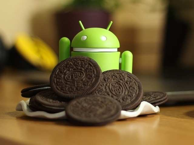 Android 8 1 Oreo Now Shows Wi Fi Network Speeds Before Connecting Latest News Gadgets Now
