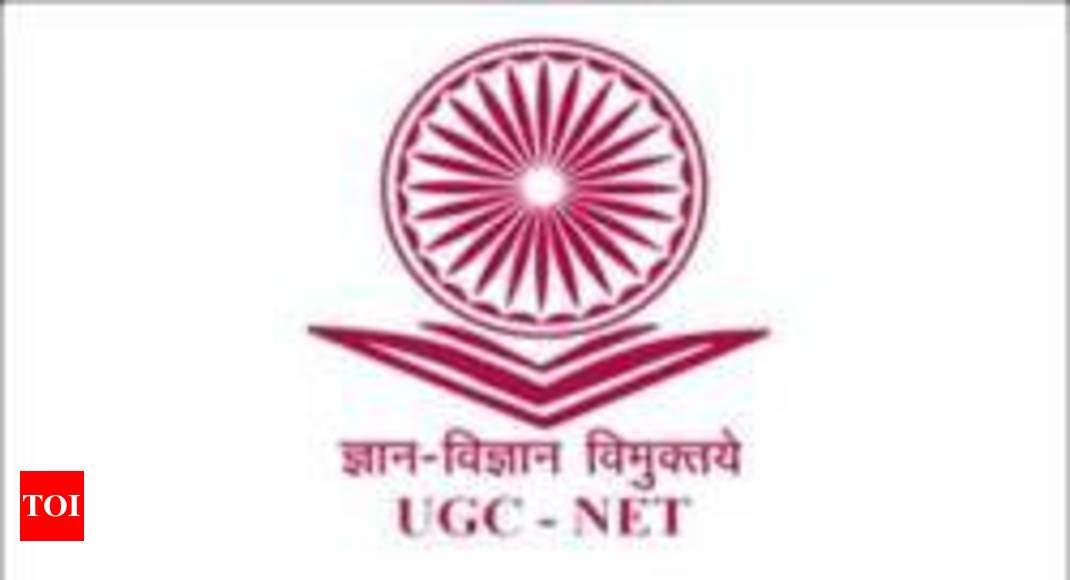 UGC NET 2018: CBSE UGC NET July 2018 exam pattern, age limit changed