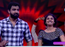 Aadhi cast to visit Comedy Super Nite