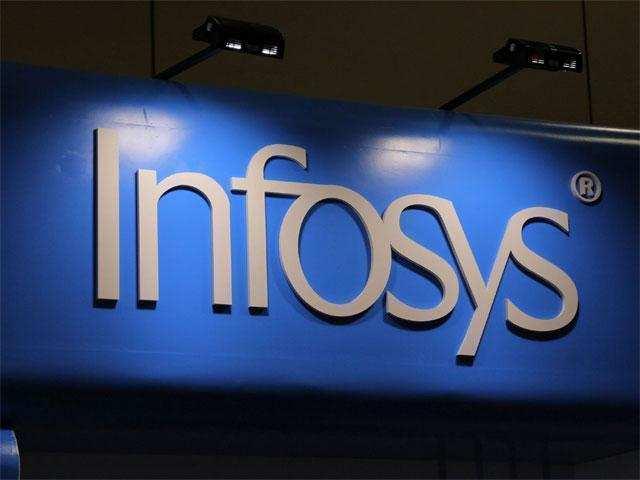 Enterprises now deploying AI technologies: Infosys