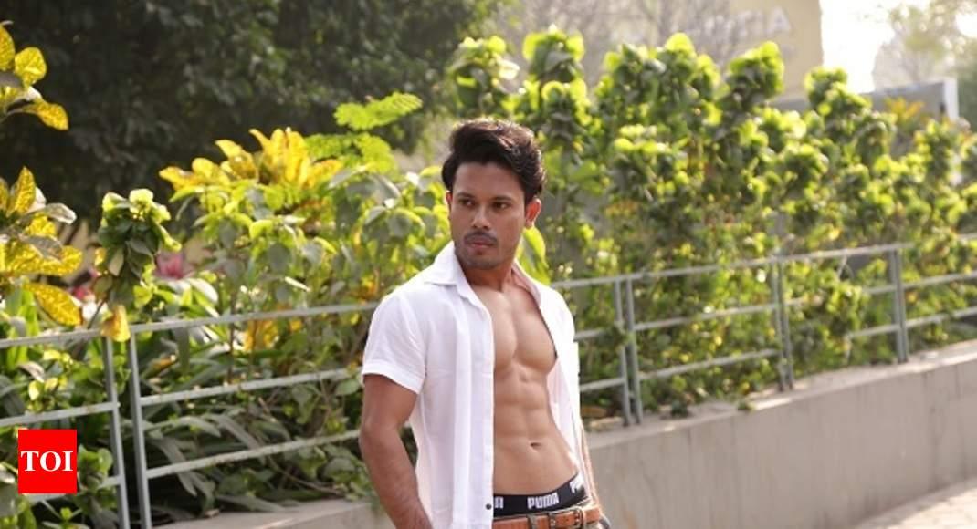 Kolkata gay