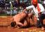 Thrilling conclusion to Suttur Jathra Mahotsava in Kolhapur