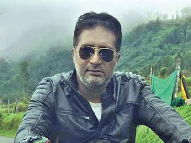 Prakash Raj to flaunt multiple get-ups in Odiyan