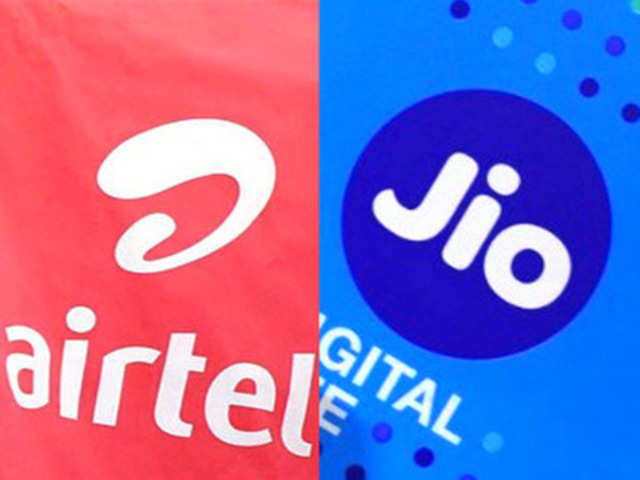 Reliance Jio Republic Day offer vs Airtel's new data plans