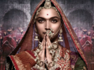 Thank you, Deepika Padukone! I am a stronger woman because of you