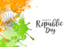26th January 2018, Republic Day: History and significance of this important day