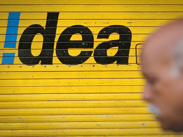 Idea Cellular Q3 loss widens to Rs 1,284 crore; net debt at Rs 55,781.80 crore