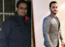 This man's weight loss from 124 kgs to 84 kgs is true inspiration! Here's his diet and workout