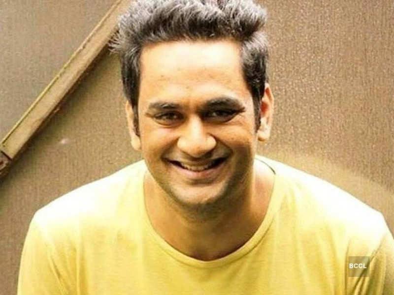 Bigg Boss 11's 'Mastermind', Vikas Gupta bags TV Personality of the Year award
