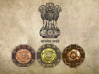Padma awards 2018: Government announces recipients of 2018
