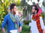 Ishqbaaz written update January 25, 2018: Shivaay, Om and Rudra struggle to fly the kites
