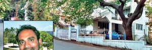 Friends seek justice for Lulla Nagar local killed in parking brawl