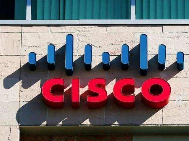 Cisco arm invests into VC fund Stellaris Venture
