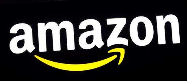 Amazon India gets fresh Rs 1,950 crore to fight Flipkart