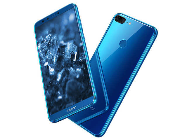 Honor 9 Lite Flash Sale Today on Flipkart at 12 PM | Gadgets Now