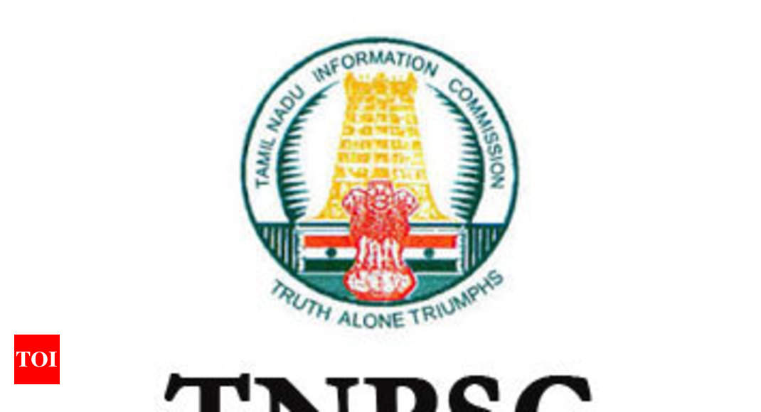 tnpsc group 4 hall ticket 2019 download