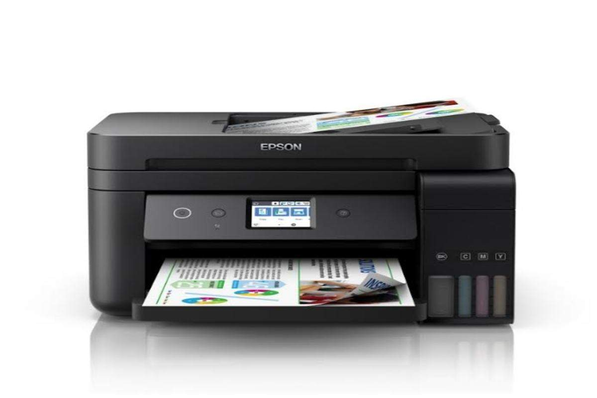 Epson expands InkTank portfolio in India, launches five new models