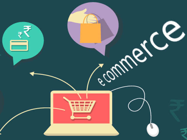 E-commerce company robbed of Rs 5 lakh