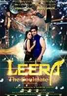 Leera The Soulmates