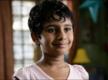 Naman Jain to don prosthetics for 'Swami Ramdev'
