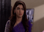 Kumkum Bhagya written update January 31, 2018: Munni stuns everyone as Pragya
