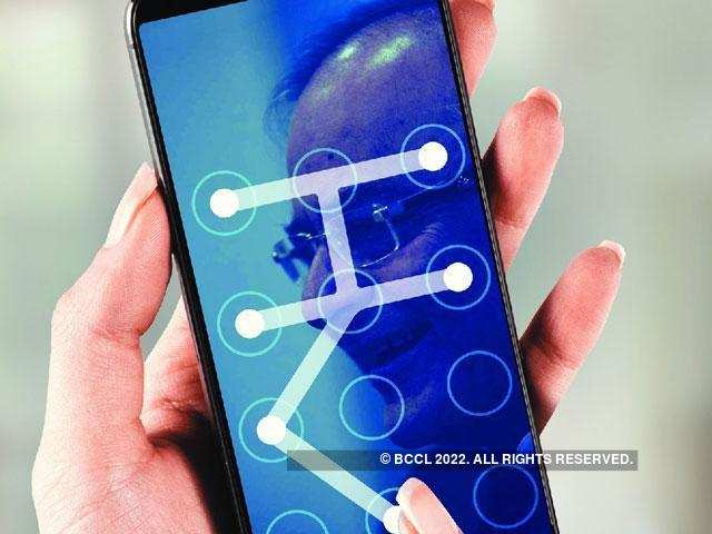<p>The mobile phone industry has appreciated the budget proposal to hike customs duty on mobile phones saying it will increase the share of local manufacturing.<br></p>