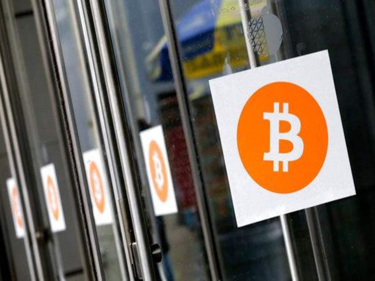 praleiskite bitcoin amazon bitcoin pelno lentai ty