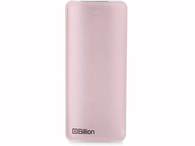E-commerce market place Flipkart had recently launched a budget smartphone called Billion Capture+, and now the company has launched a range of Power Banks, called the Billion Power Banks, under its Made for India brand.