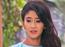 Yeh Rishta Kya Kehlata Hai written update, February 2, 2018: Kartik learns why Naira was distancing herself from him