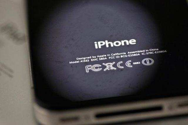 How to block spam messages on iPhone and Android devices
