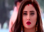 Dil Se Dil Tak written update, February 2, 2018: Parth and Teni come face to face with Shorvari