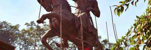 Maratha Light Infantry: 250-year-old regiment that draws inspiration from Shivaji Maharaj