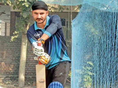 Image result for Tajinder Singh Dhillon