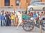 After Padmaavat, Manikarnika to face ire? Brahmin outfit asks Rajasthan govt to stop filming of Rani Jhansi flick