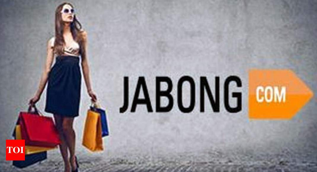 c9c9436d03 Jabong  Jabong s revenue slows in FY17 to Rs 757 crore - Times of India