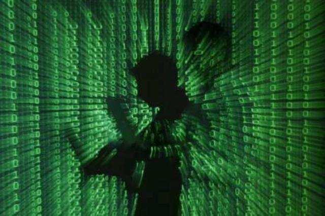 Tech giants unveil cyber risk management solution