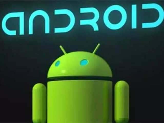 This is the most popular Android OS version right now