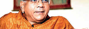 Prakash Ambedkar: No alliance with NCP, it will cease to exist after 2019