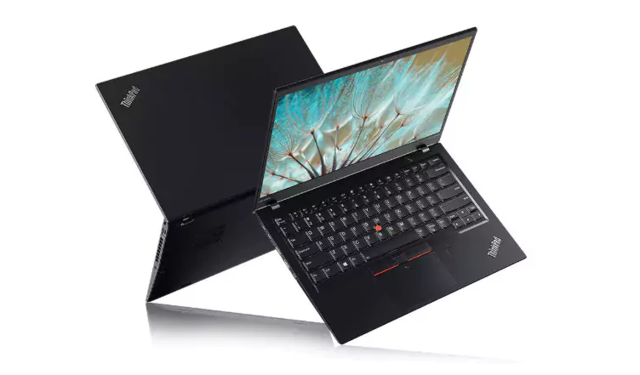 Lenovo recalls 78,000 laptops over fire hazard: Here's how to find out if your's too is in the list