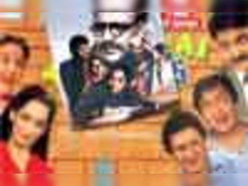 TV soaps to make a comeback