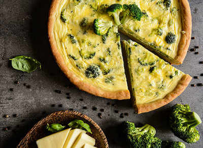 10 best broccoli recipes that will change the way you think about broccoli