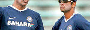 Should U-19 cricket coach Rahul Dravid replace Ravi Shastri as Team India coach?