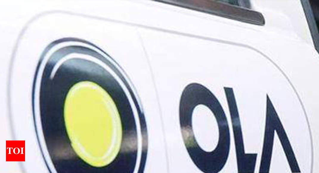 Ola Launches Route Learning Exercise For Its Ambitious Water Taxi