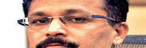 PMPML chief Mundhe to move to Nashik civic body
